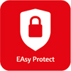 easy_protect