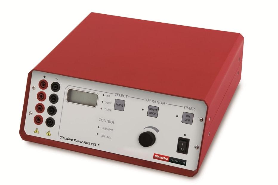 standard_power_pack_p25t-min