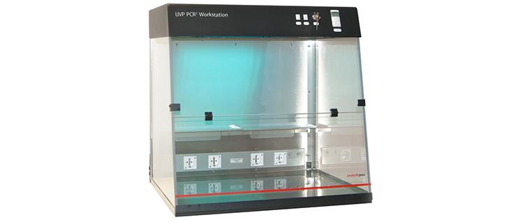 uvp_pcr2_workstation-min